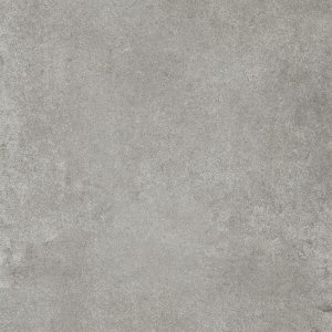Noormood Grey Concrete SIL48N 60x60